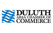 Holden Electric Co. is a proud member of the Duluth Area Chamber of Commerce