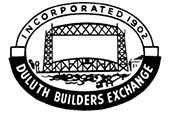 Holden Electric Co. is a proud member of the Duluth Builders Exchange